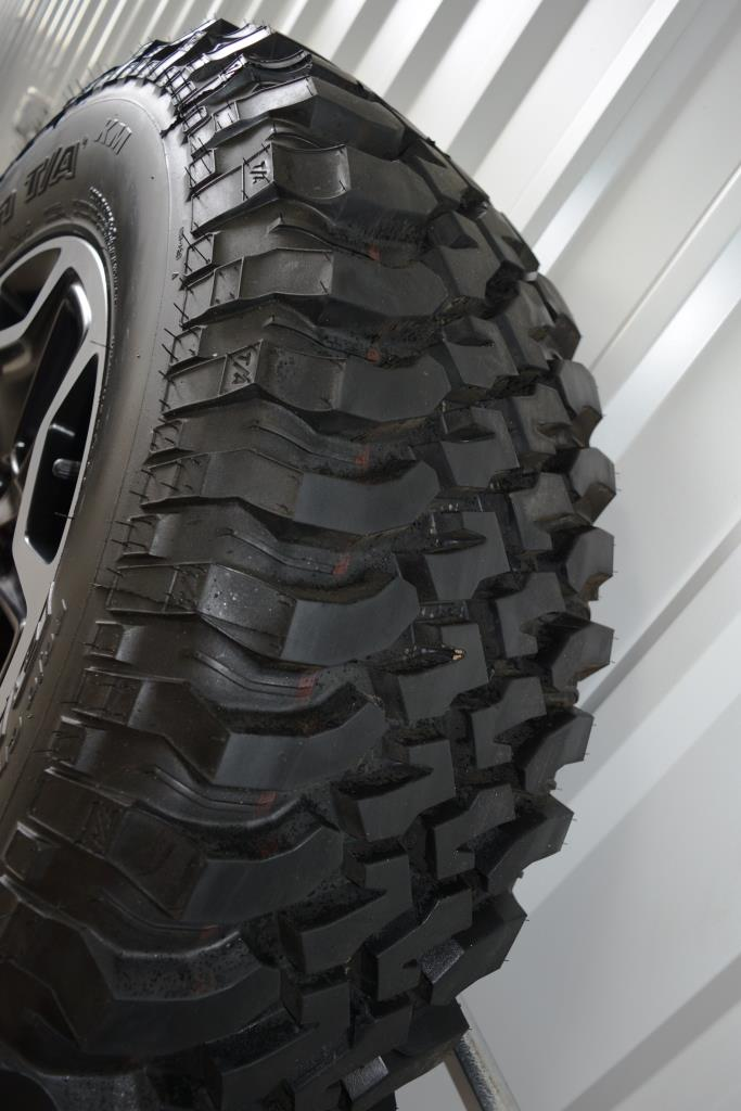 rock hard jeep wrangler rubicon oem wheels rims for sale