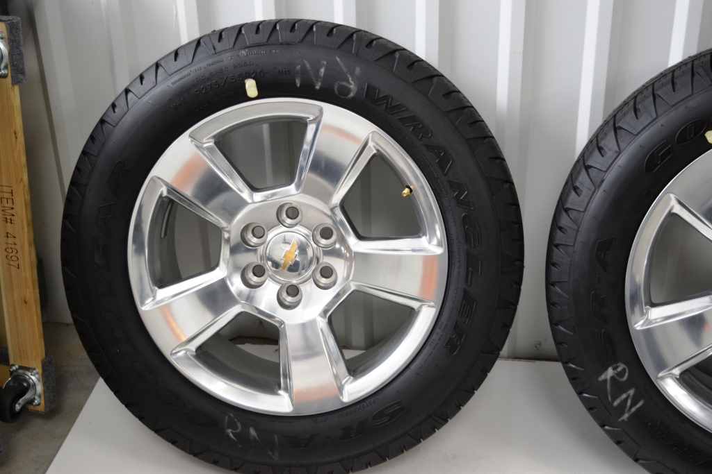 factory chevrolet rims for sale used stock chevy autos weblog. Black Bedroom Furniture Sets. Home Design Ideas
