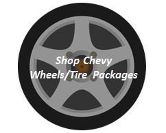 shoip chevy wheel tire packages