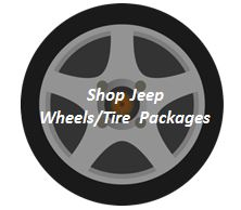shop jeep oem factory wheels tires