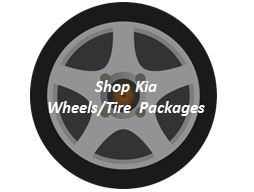 shop kia oem factory dealer take off wheels tires