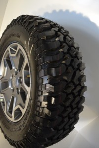 dealership take off oem wheels and tires for sale