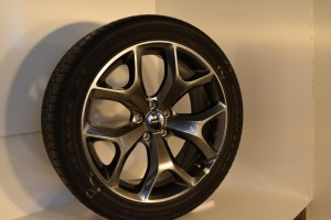 charger challenger hyper grey wheels tires for sale