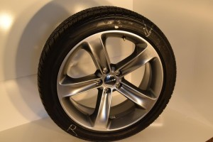 20 inch dodge charger challenger wheels for sale factory oem dallas tx