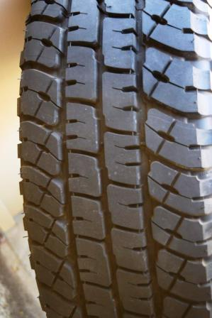chevy 3500 rims and tires oem factory