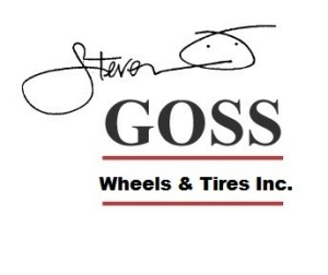 contact steven goss oem wheels