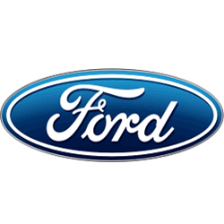 Ford OEM Wheels Factory Rims