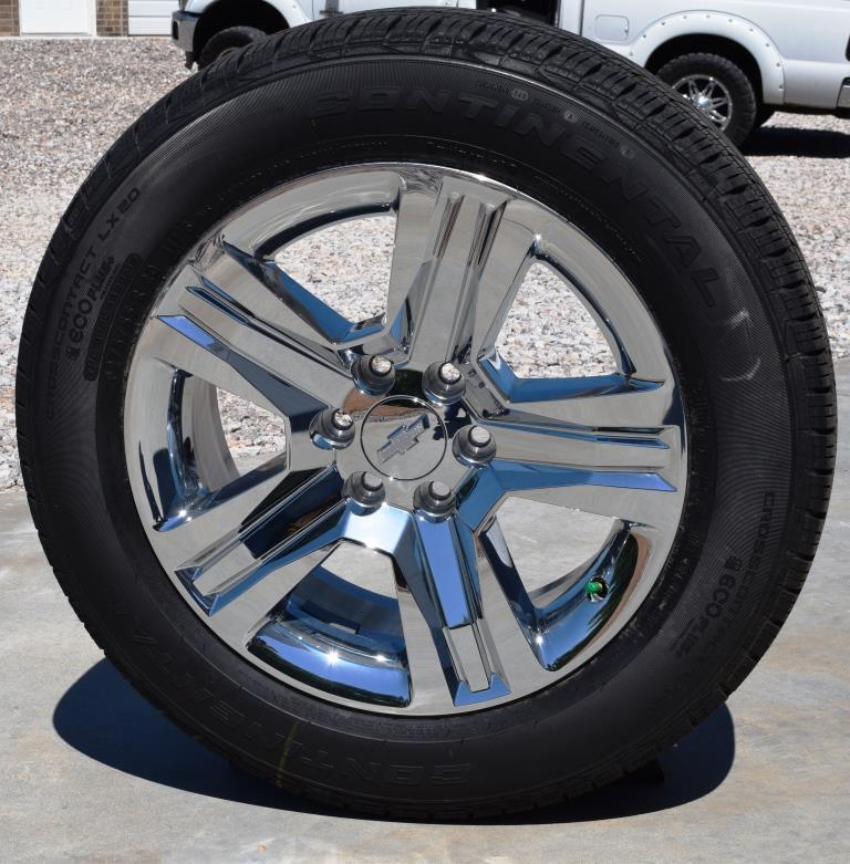 Factory Chevy Wheels Oem Take Off Chevrolet Wheels Rims